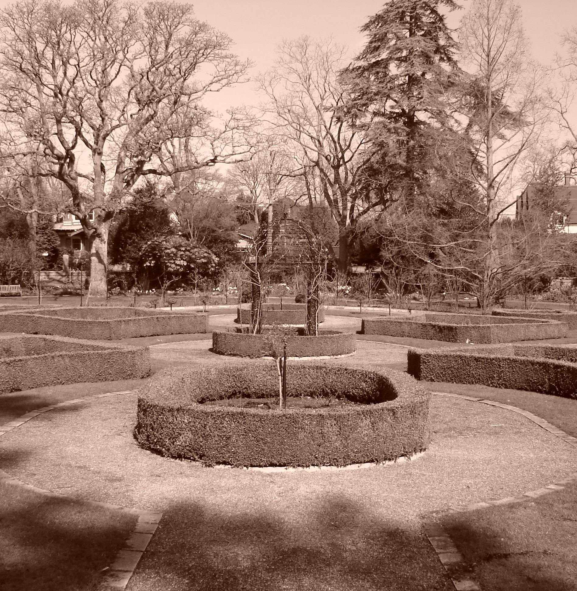 era garden