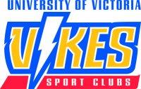 Vikes Sport Clubs