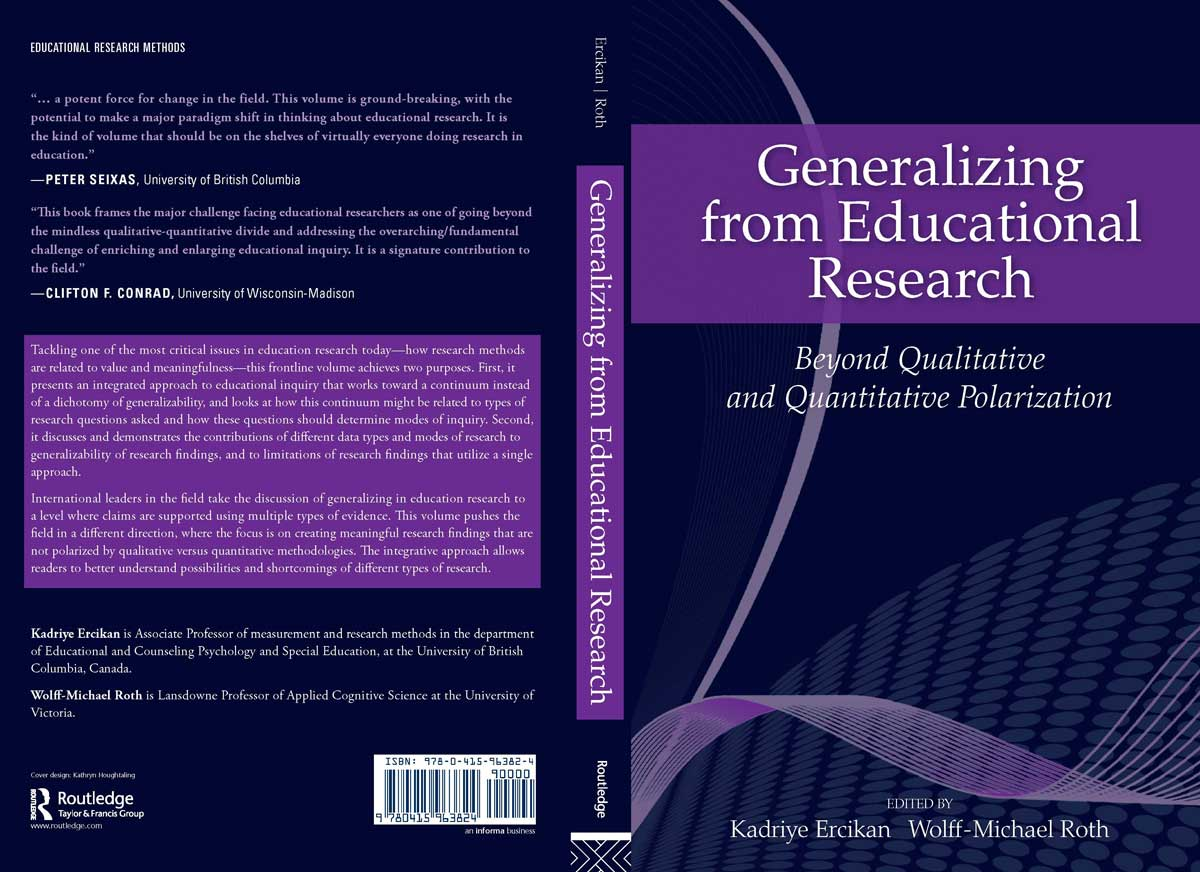 literature review on educational research About this journal review of research in education (rre), published annually since 1973, provides an overview and descriptive analysis of selected topics of relevant research literature through critical and synthesizing essays.