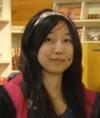 Natural Resources Ba Economics Research Assistant