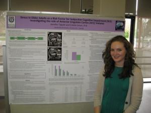 Jenn Tippett (final thesis)