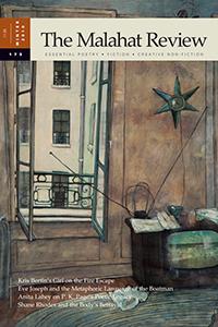 La favola di phoebe (Italian Edition)