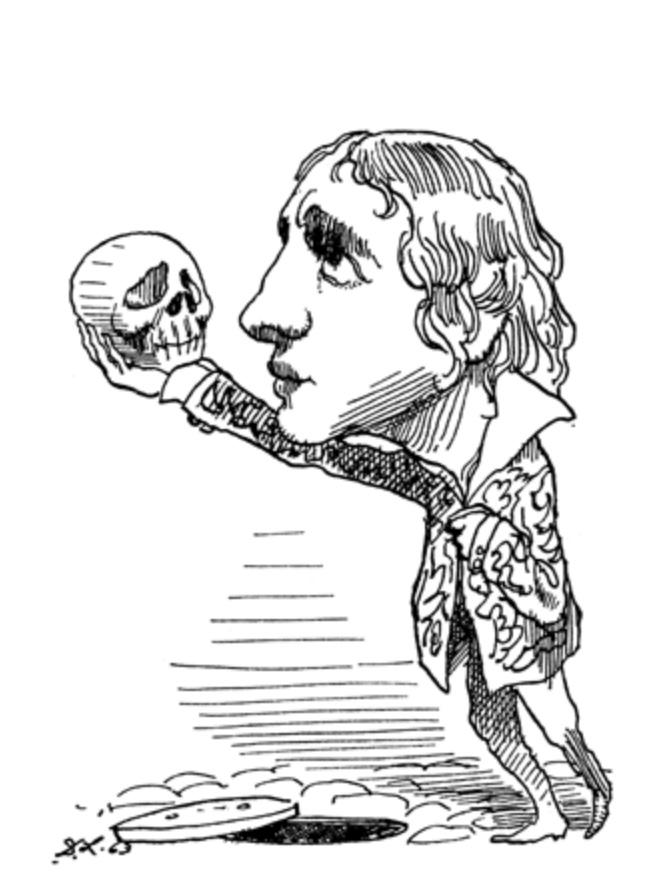 картинки критик и поэт бачек